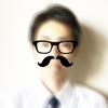 masman