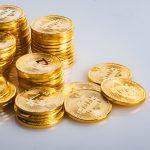 仮想通貨投資5万→11万→消失?どうなるコインチェック!