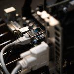 NECのWi-FiルーターWG2600HP2を購入したらネット環境が激変した