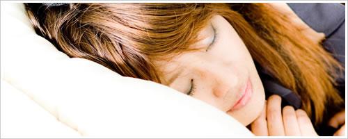 クローン病の人は睡眠不足に注意!寝不足で体調は悪化する!
