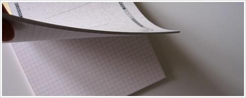 Dr.調査シリーズ 「クローン病治療のドクター調査」レポートを発刊