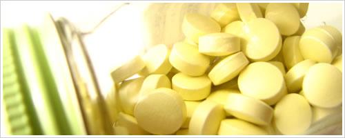 クローン病患者が飲んではいけない薬