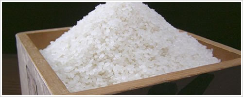 クローン病に優しい?国産米粉の蒸しパン