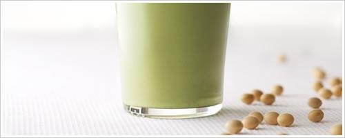 エレンタールを美味しく飲む方法【豆乳+コーヒーフレーバー割り編】