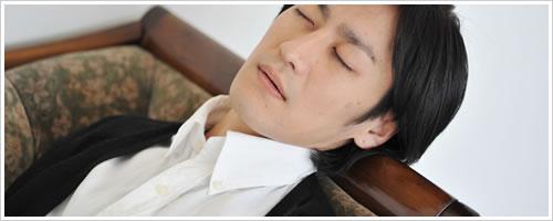 不調の日々継続行中!クローン病の症状をメモしとく。