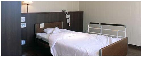 7月20日:腸閉塞(イレウス)で入院5日目!退院!