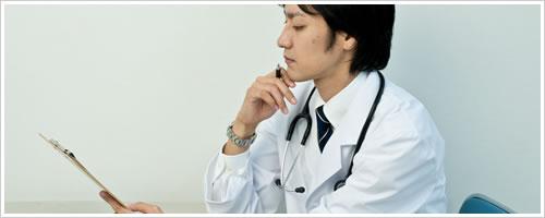 クローン病の治療法として糞便移植の実現へ