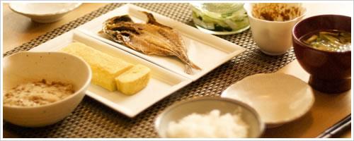 クローン病の私が食べてる会社のお昼ご飯を公開するよ!