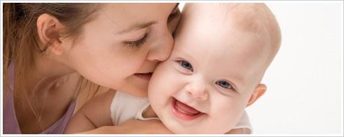 RSウィルスに注意しましょう!赤ちゃんがいる家庭は特に!!