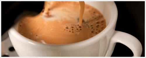 クローン病ですがコーヒーが飲めるようになった!