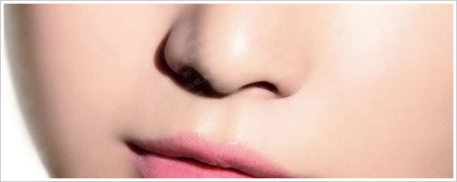 クローン病の私が鼻チューを約20秒で入れるコツを伝える
